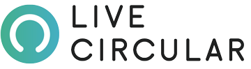 Live Circular - Latest News in the Circular Economy